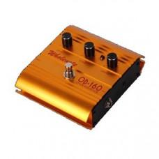 Гитарная педаль эффектов WHOLENOTE OD-160