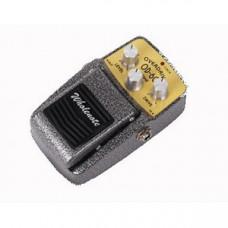 Гитарная педаль эффектов WHOLENOTE OD-60