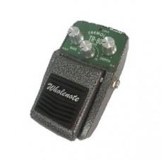 Гитарная педаль эффектов WHOLENOTE TR-80