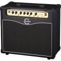 Комбо-усилитель гитарный CARLSBRO STINGRAY 45 MK II