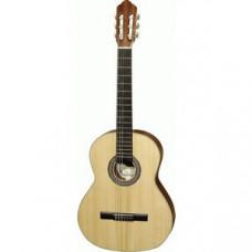 Гитара классическая HORA SM-10 Cristal
