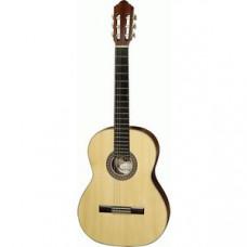 Гитара классическая HORA SM-30