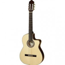 Гитара классическая HORA SM-35 CTW