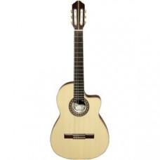 Гитара классическая HORA SM-45 CTW
