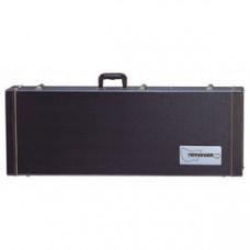 Кейс жесткий для электрогитары FERNANDES HC-G