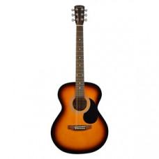 Гитара акустическая GRIMSHAW GSA-60-SB