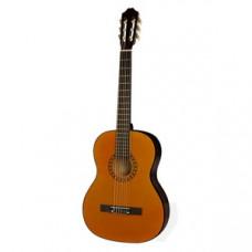 Гитара классическая ANTONIO MARTINEZ MTC-144