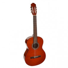 Гитара классическая ANTONIO MARTINEZ MTC-344
