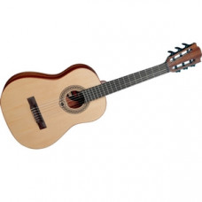Гитара классическая Lag Occitania GLA OC44-3