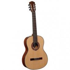 Гитара классическая Lag Occitania OC66-3