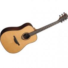 Гитара акустическая LAG Tramontane T500D