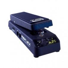 Гитарный/бас-гитарный контроллер Source Audio SA163 Toolblox Reflex Universal Expression Controller