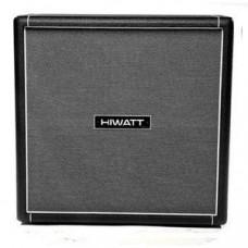 Гитарный кабинет HIWATT HG-412