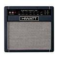 Комбо-усилитель HIWATT SA-112