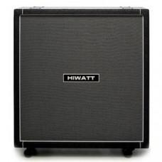 Гитарный кабинет HIWATT M-412