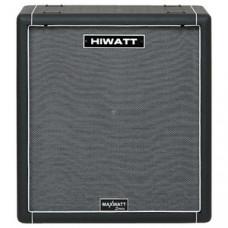 Гитарный кабинет HIWATT B-410 MaxWatt series