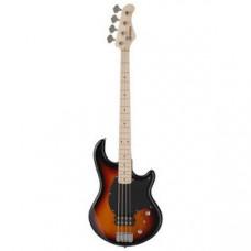 Бас-гитара FERNANDES Atlas 4X