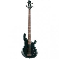 Бас-гитара FERNANDES Gravity 4X