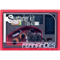 Гитарный сустейнер FERNANDES Sustainer FSK-401