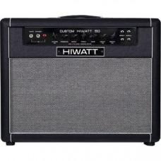 Комбо-усилитель HIWATT SA-212