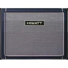 Гитарный кабинет HIWATT SE-2121F