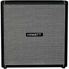 Гитарный кабинет HIWATT SE-4123F