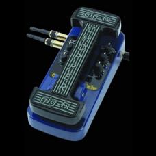 Гитарная педаль эффектов GIG-FX CH-1