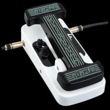 Гитарная педаль эффектов GIG-FX GF-KW-1