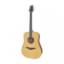 Гитара акустическая LAG 4 Seasons 4S200 D