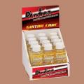 Средство по уходу за гитарой D'ANDREA Lemon Oil Cleaner & Conditioner DAL-2/12