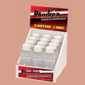 Средство по уходу за гитарой D'ANDREA String Cleaner & Lubricant DAS-2/12