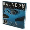 Струны для акустической гитары GALLI Rainbow RA20 Light