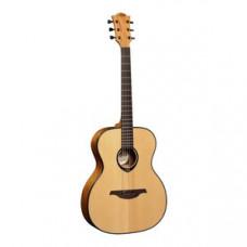 Гитара акустическая LAG Tramontane T66A