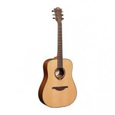 Гитара акустическая LAG Tramontane T400D