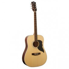 Акустическая гитара EKO RANGER 6 FASTLOK