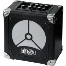 Гитарный комбо-усилитель EKO BM-6