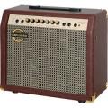 Комбо-усилитель для акустической гитары CARLSBRO SHERWOOD 60R