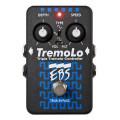 Гитарная педаль EBS Tremolo