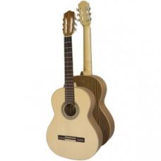 Гитара классическая HORA ECO SS-300 WALNUT