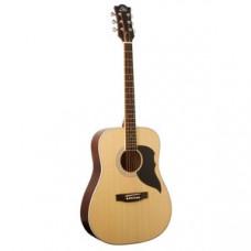 Гитара электроакустическая  EKO RANGER 6 FL EQ