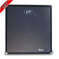 Кабинет басовый EBS ClassicLine 410