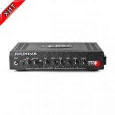 Бас-гитарный усилитель EBS RD-250 Reidmar 250