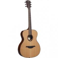 Гитара акустическая LAG Tramontane T200A