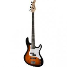 Бас-гитара FERNANDES Retrospect 4x 3SB