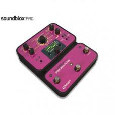 Гитарный процессор эффектов SOURCE AUDIO SA144 Soundblox Pro Poly-Mod Filter