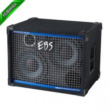 Бас-гитарный кабинет EBS ProLine 210
