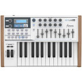 MIDI-клавиатура / Синтезатор ARTURIA KeyLab 25