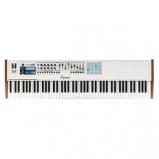 MIDI-клавиатура / Синтезатор ARTURIA KeyLab 88