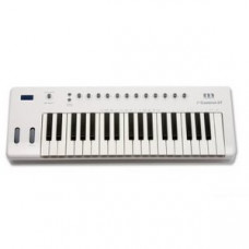 MIDI-клавиатура MIDITECH i2 Control-37