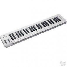 MIDI-клавиатура MIDITECH i2 - 49